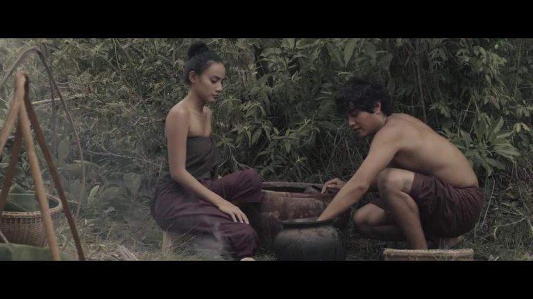 ภาพยนตร์: The Forest Whispers (2016)