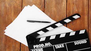 ฟิล์ม + บทวิจารณ์ ในยุคปัจจุบันกับมุมมองที่เปลี่ยนไป